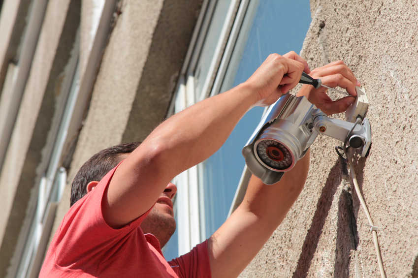 cctv camera repair  sharjah dubai ajman.jpg