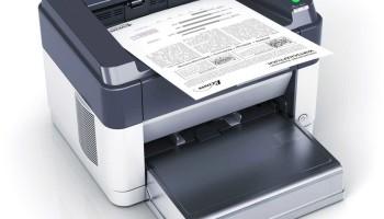 kyocera-mono-laser-printers-4-large.jpg