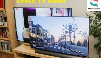 lease-tv-dubai.jpg