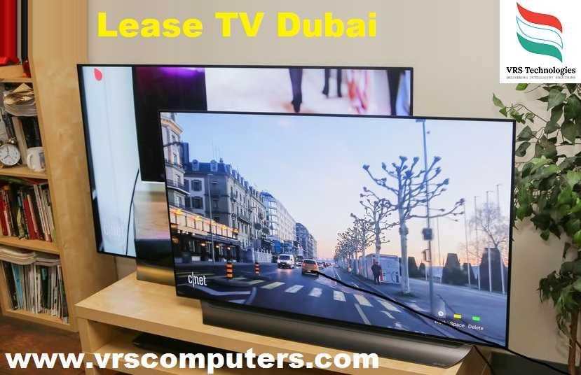 lease-tv-dubai.jpg