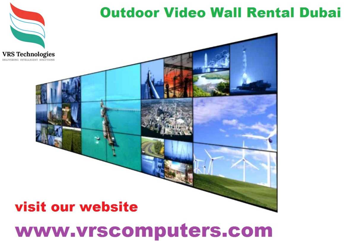 outdoor-video-wall-rental-dubai.jpg