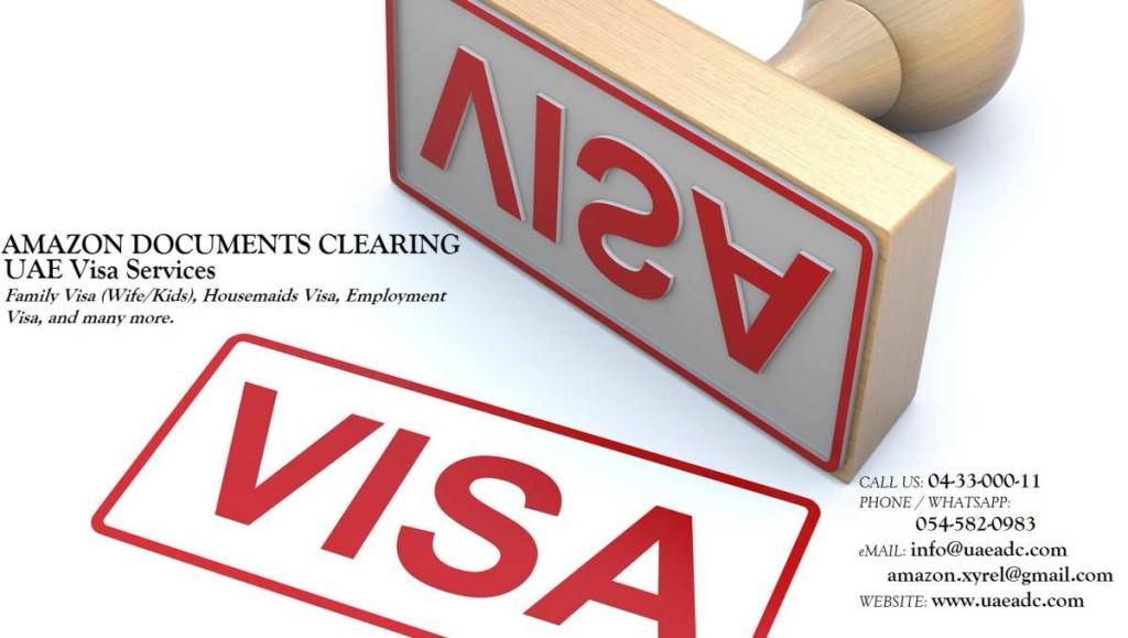visa logo12.jpg