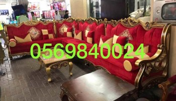 26B3326A-0F4C-470C-BD36-AEBCF5345D0C.jpeg