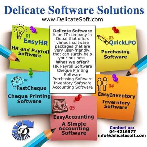 Software Company in Dubai, Abu Dhabi ,UAE 044216577 – Kargal