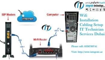 8d45cf8a336fa446d0707e352b9d4841--cable-internet-wireless-router (1).jpg