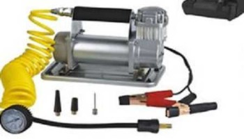 Air-Compressors-300x300.jpg