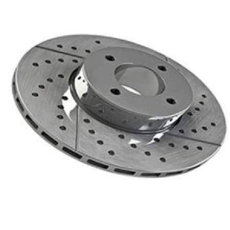 Brakes-300x300.jpg