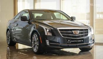 Cadillac ATS.jpg