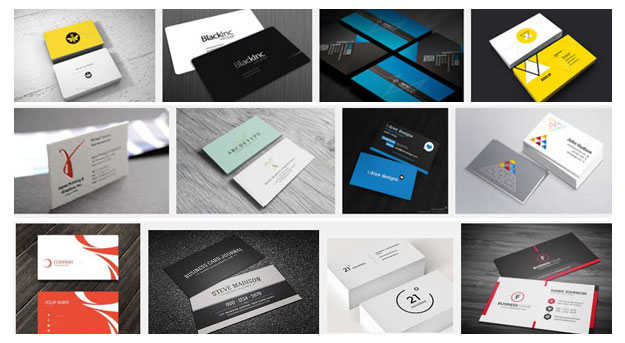 Classic-Business-Cards-Printing-in-Dubai-and-Abudhabi.jpg