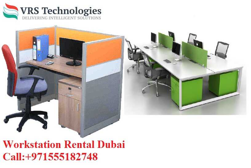 Computer Workstation Rental Dubai - Workstation for Rent,Hire in Dubai.jpg