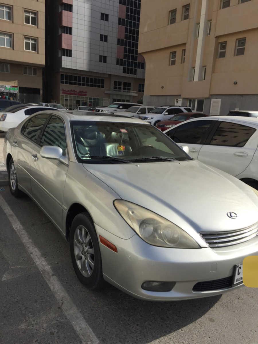 Lexus Car 4133.JPG