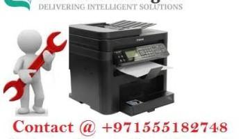 Printer Repair Dubai - Printer Repairing in Dubai.jpg