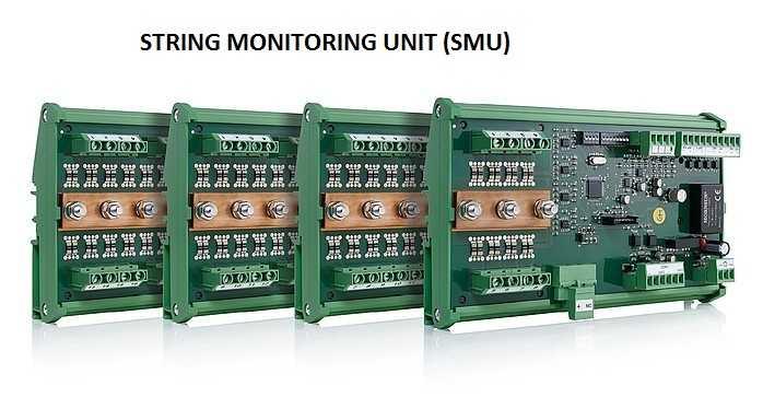 STRING MONITORING UNIT (SMU).jpg