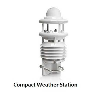 compact_weather_station.jpg