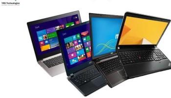 hire-laptops-dubai.jpg