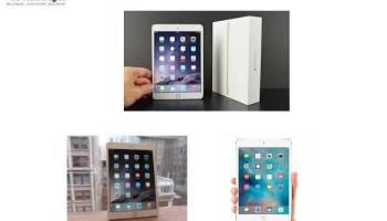 iPad-Rental.jpg
