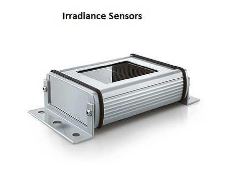 irradiance_sensors.jpg