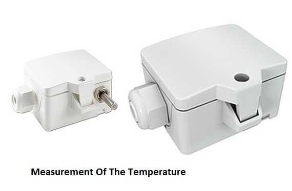 measurement-of-the-temperature.jpg