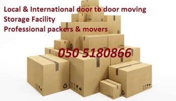 packers and movers.jpg