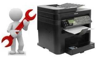 printer repair dubai.png