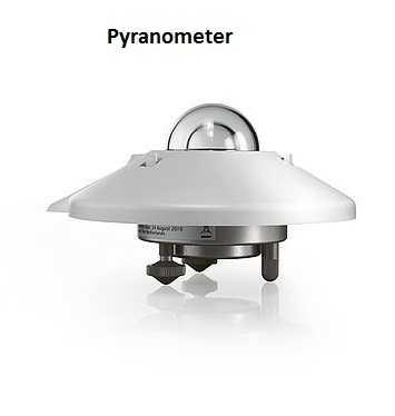 pyranometer.jpg