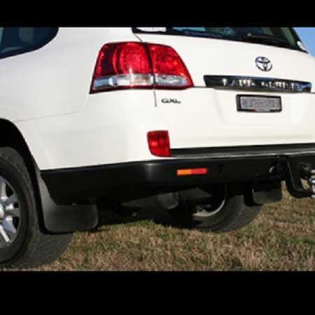rear bars.jpg