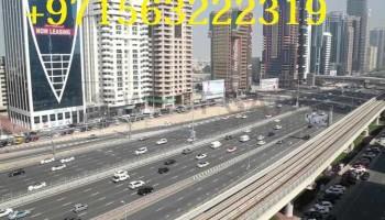 sheikh-zayed-road-1529226959_2857897_04_lg.jpg