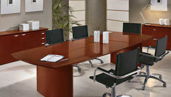 4-Conference-Room-Tables.jpg