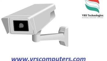 CCTV-camera-Installation-Dubai.jpg