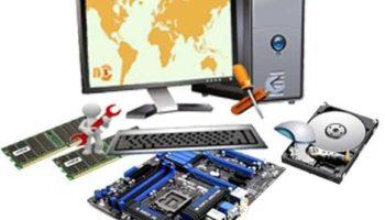 Computer Repair Near Me - Computer Service in Dubai - Computer Repair.jpg