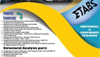 ETABS Brochure.jpg