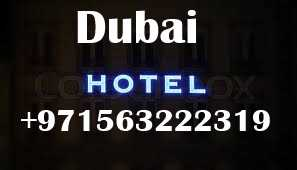 HOTEL FOR RENT SALE IN DUBAI.jpeg
