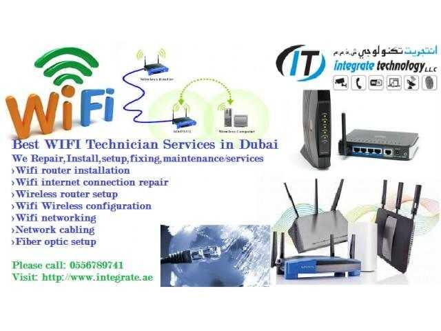 Home-wifi-setup-internet-installation-router-modem-DU-Etisalat_5.jpg