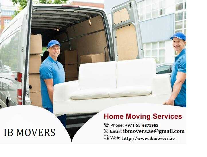 IB MOVERS SERVICES.jpg