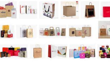 Paper-Bags-Printing-Service-in-Dubai.jpg