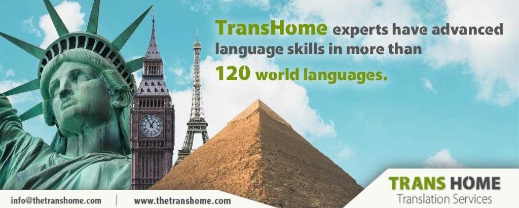 Transhome Services.jpeg