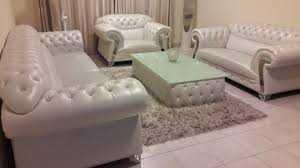 Used Furniture Used Electronics Buyers 0555776034 Kargal