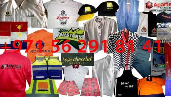 Uniforms-1.jpg