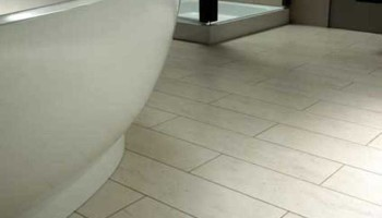 bathroom tiles fixing company dubai sharjah ajman.jpg