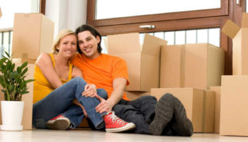 couple-moving-into-new-home.jpg