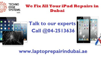 iPad Air Repair Dubai.jpg