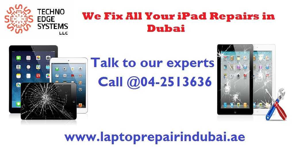 iPad Air Repair Dubai.jpg