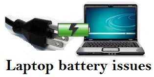 laptop battery issues.jpg