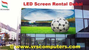 led-screen-rental-dubai.jpg