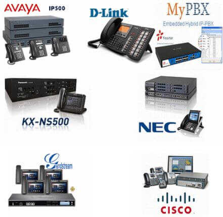 phone-systems-installation-for-business-in-abudhabi.jpg