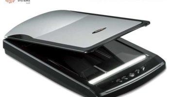printers repair in Dubai.Techno Edge Systems..jpg