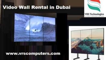 video-wall-rental-in-dubai.jpg