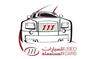 111 Used Cars