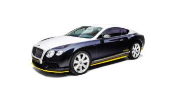 2018_11_29-Bentley-CGT-V8-001A-website.jpg
