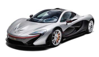 2018_12_16-McLaren-P1-001-resize.jpg